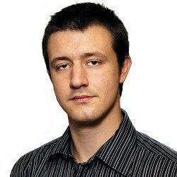 Juraj_Sasko