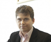 Jaroslav Mraz