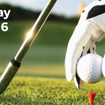 JCI Sports Day- Golf Cup 2016