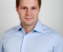 MUDr. Ing. Ján Breza, PhD.
